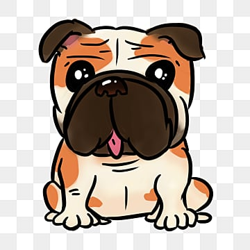 Dog Clipart Png Images Vector And Psd Files Free Download On Pngtree