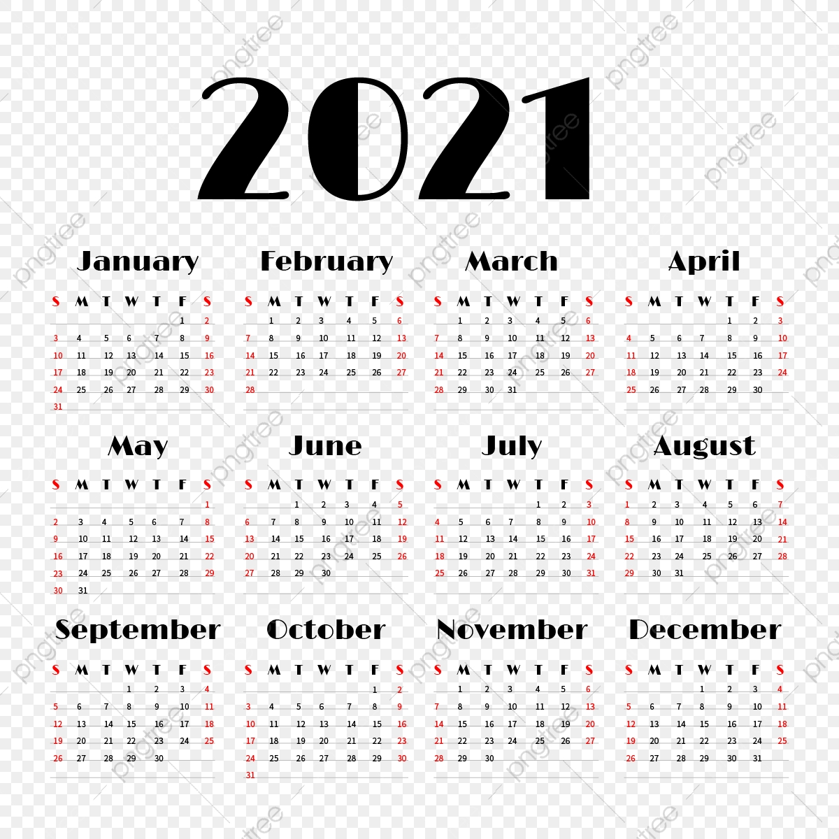Ramazan Calendar Png Images Vector And Psd Files Free Download On Pngtree