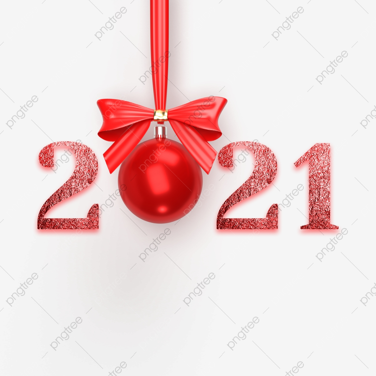 2021 Christmas .Png Christmas 2021 Png Images Vector And Psd Files Free Download On Pngtree