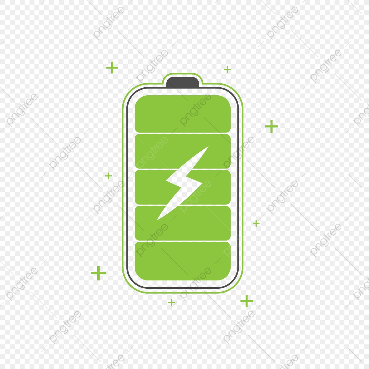 Battery Charge Png Images Vector And Psd Files Free Download On Pngtree