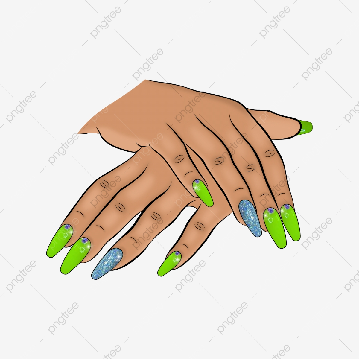 Nail Hand Png Images Vector And Psd Files Free Download On Pngtree Pikbest have found 849 great nails images for free. https pngtree com freepng black women hand 5545125 html