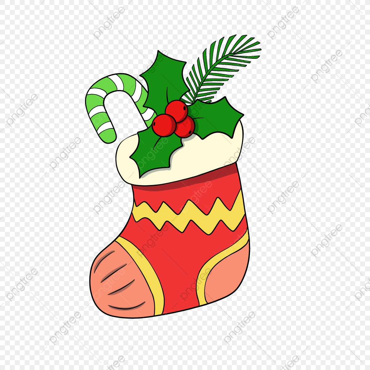 Christmas Clipart Download Free Transparent Png Format Clipart Images On Pngtree
