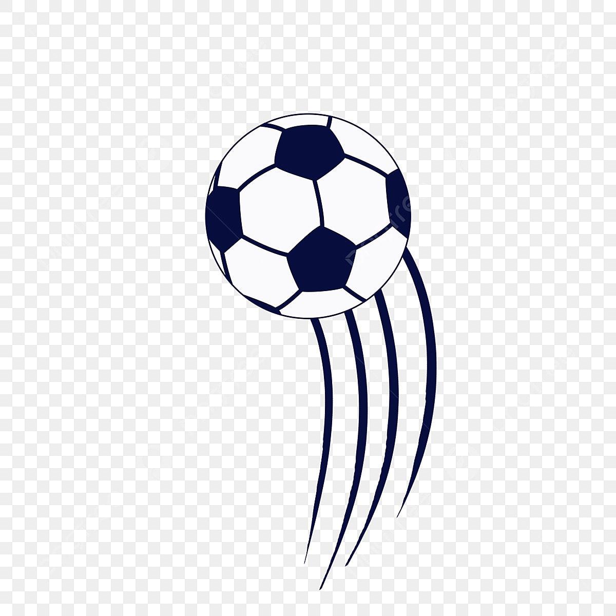 Football Logo Png الصور ناقل و Psd الملفات تحميل مجاني على Pngtree