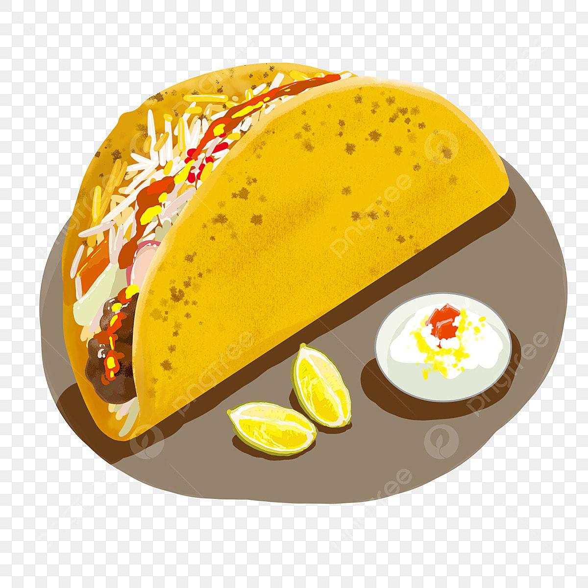 Mhb2vuhlrh6r M Taco png illustrations & vectors. https pngtree com so taco