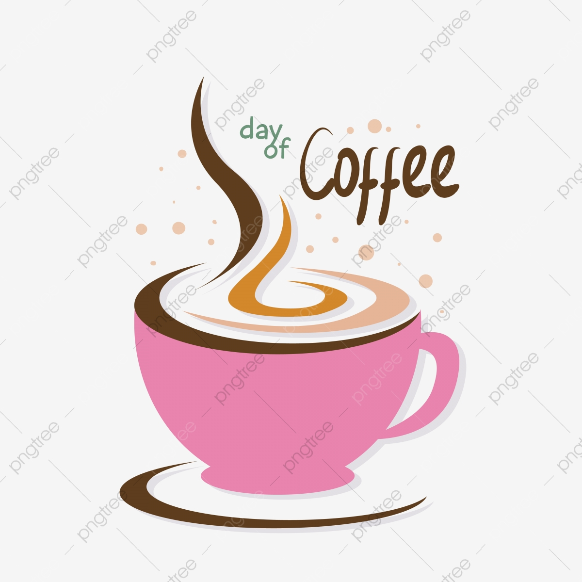 Latte Vector Png Vector Psd And Clipart With Transparent Background For Free Download Pngtree