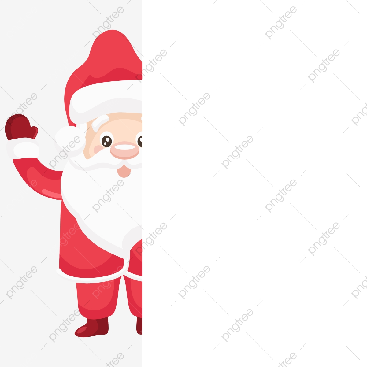 Raise Hands Png Images Vector And Psd Files Free Download On Pngtree Download icons in all formats or edit them for your designs. https pngtree com freepng little santa claus raising hands at christmas holding blank sign 5586534 html