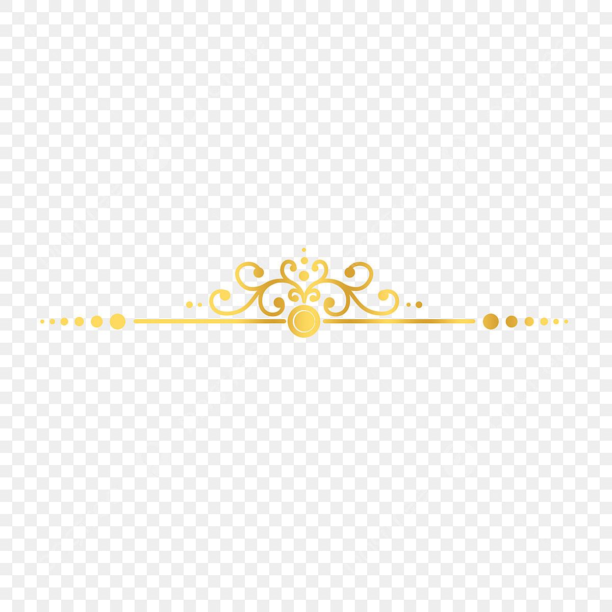 Gambar Garis Lurus Png Vektor Psd Dan Clipart Dengan Latar Belakang Transparan Untuk Download Gratis Pngtree