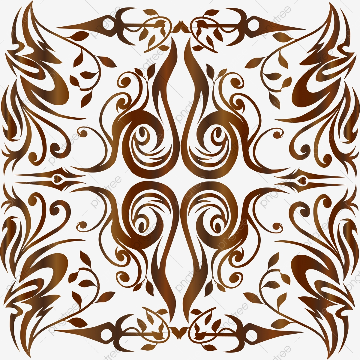 Traditional Batik Motifs From Indonesia, Embroidery, Moroccan ...