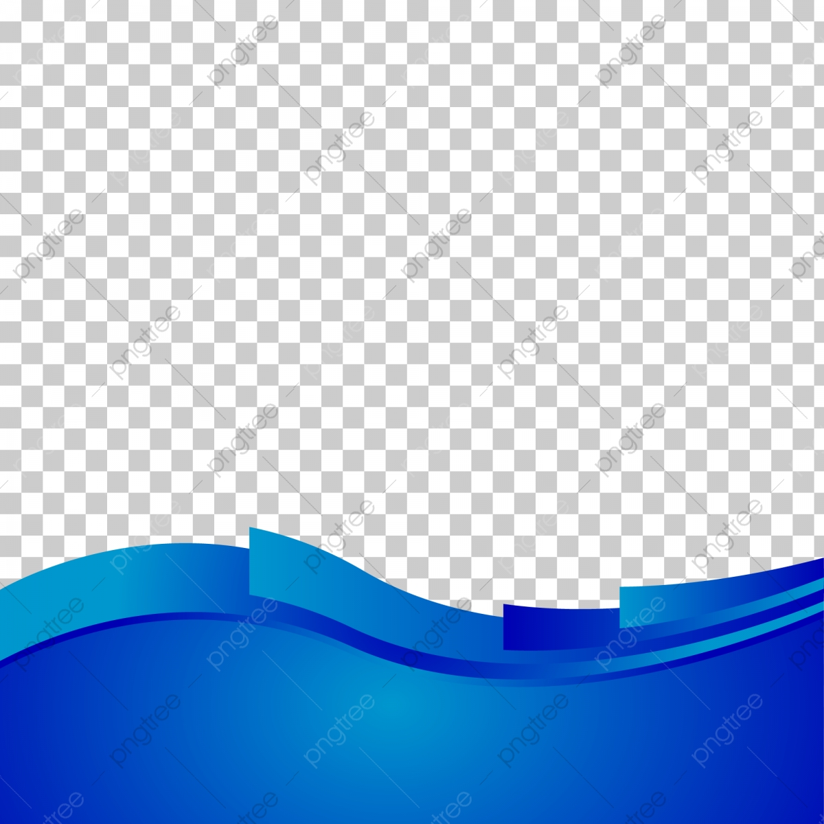 Blue Background Png, Vector, PSD, And Clipart With Transparent Background  For Free Download | Pngtree