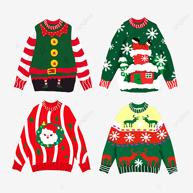 winter christmas sweater christmas color christmas sweater cute sweater