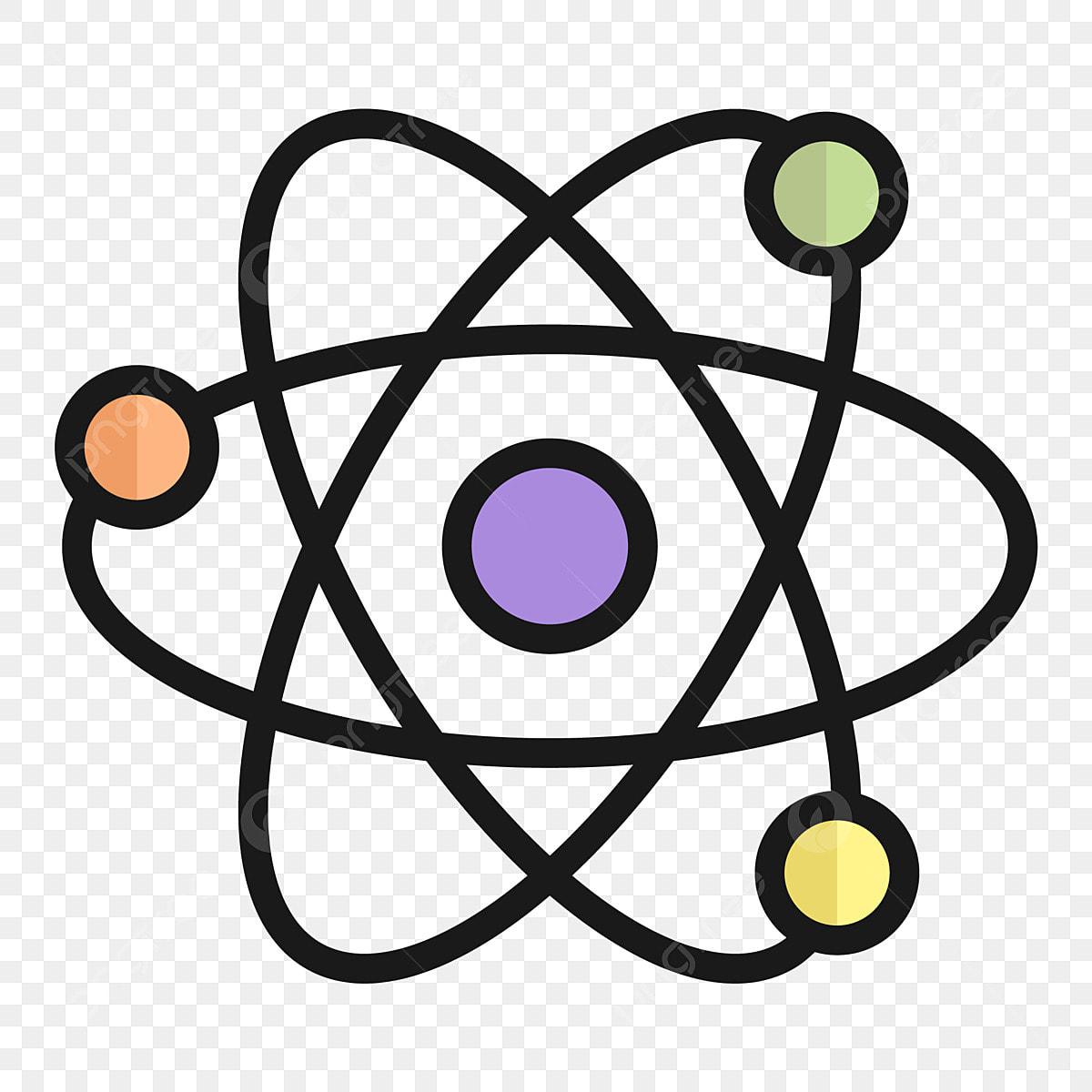 الفيزياء Png الصور ناقل و Psd الملفات تحميل مجاني على Pngtree