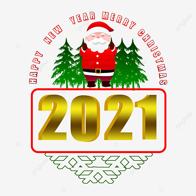 2021 Christmas Special Christmas Special Background 2020 Christmas Special Background 2020 3d 2021 Png Transparent Clipart Image And Psd File For Free Download
