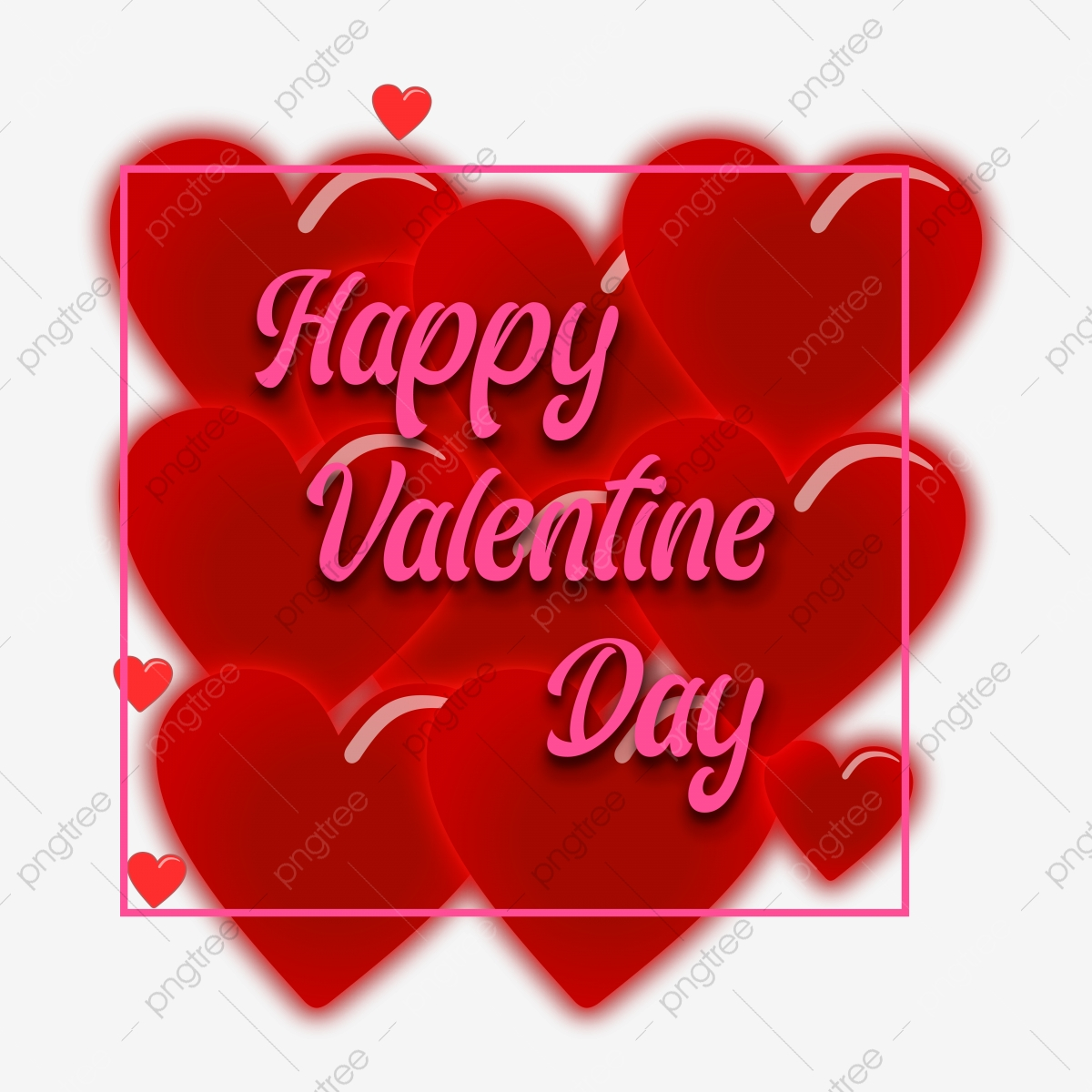 Valentine S Day Wish Photo Valentine S Day Wish Photo Valentines Valentines 2021 Png And Vector With Transparent Background For Free Download