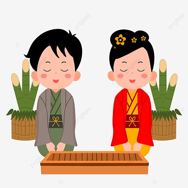 hsinchu bonsai oshogatsu japanese new year prayer hatsumode flat wind character