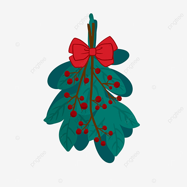 Gdyiiklxdckmcm 1283 x 947 png 239 кб. https pngtree com freepng bow wishes decoration christmas mistletoe clipart 5742739 html