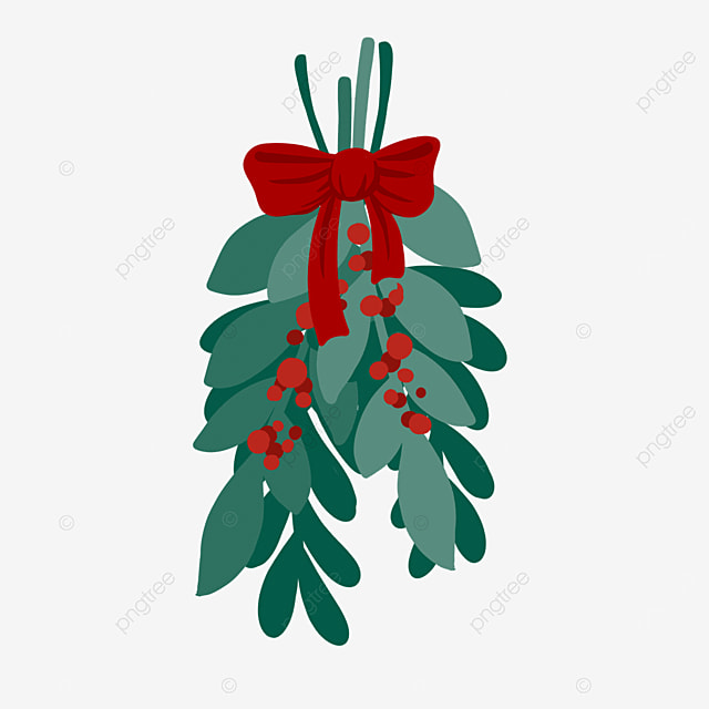 Npl3i7vxjla0m You can use these free cliparts for your documents, web sites, art projects or presentations. https pngtree com freepng dark green leaves christmas mistletoe clipart 5742747 html