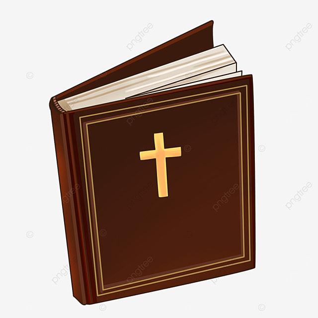 books bible clip art
