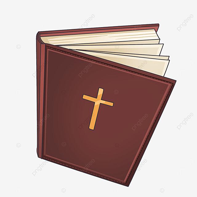 christian bible clip art