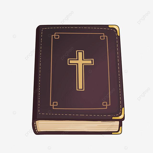 christian cross bible clip art