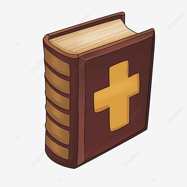 cross bible clip art