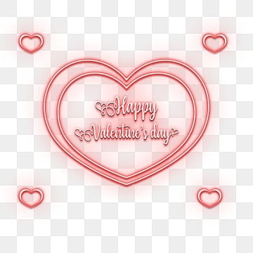 Valentines Heart Png Vector Psd And Clipart With Transparent Background For Free Download Pngtree