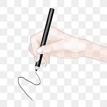 Writing Hand Png Vector Psd And Clipart With Transparent Background For Free Download Pngtree Tons of awesome black background png to download for free. https pngtree com freepng writing hand writing holding pen cartoon hand drawn 5764488 html