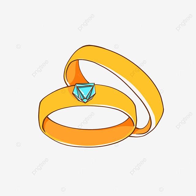 diamond ring wedding