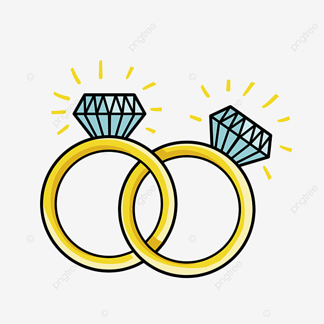 love romantic diamond ring