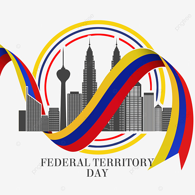 malaysia federal territory japan abstract streamer city architecture