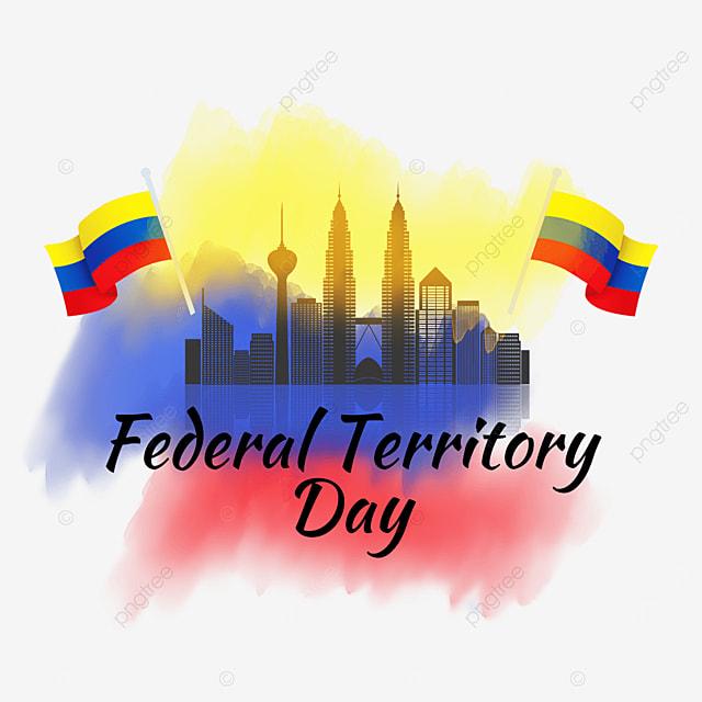 malaysian federal territory