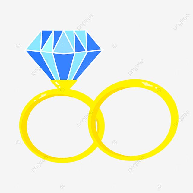 masonry ring clip art
