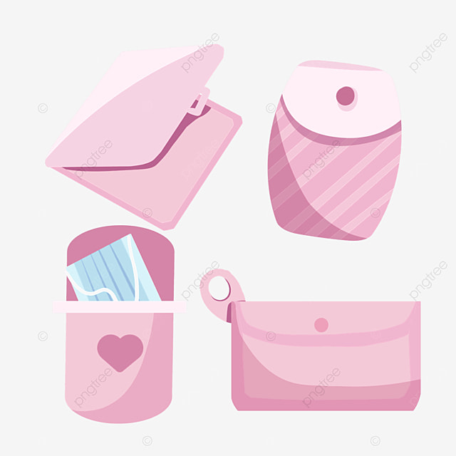 pink mask protection