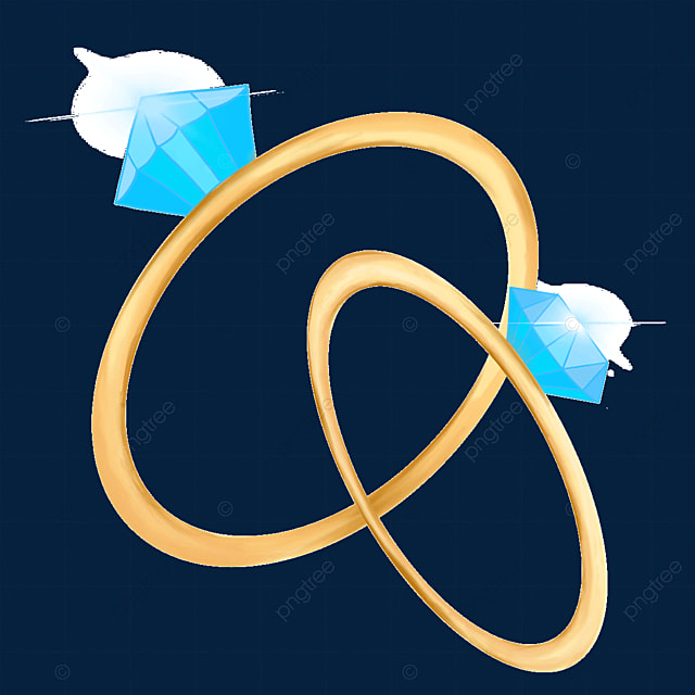 ring ring clip art