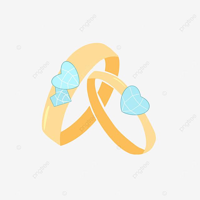 ring diamond clip art