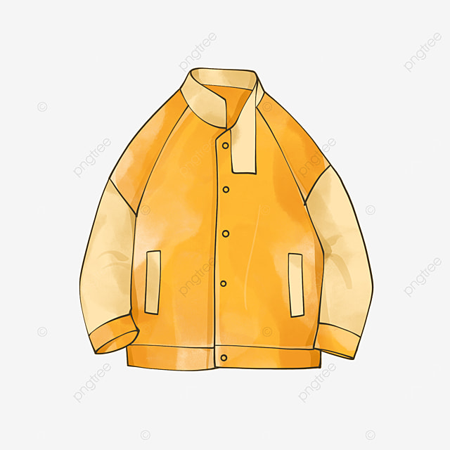 coat jacket clip art