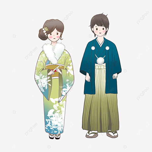 japanese coming of age ceremony