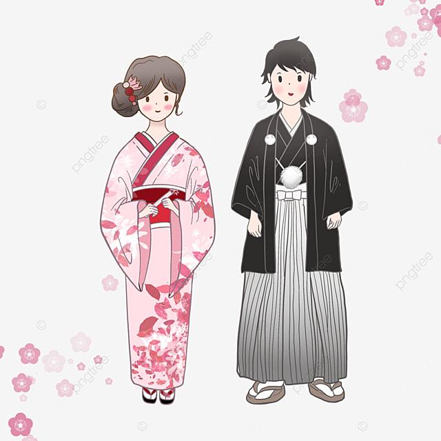 japanese coming of age kimono