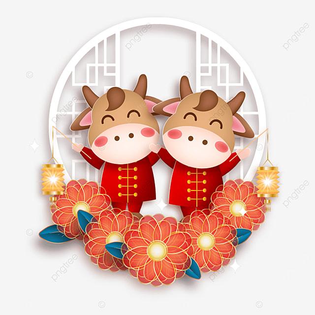 white pane happy new year