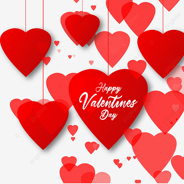 Happy Valentines Day Happy Valentine Lovely 2021 Png Transparent Clipart Image And Psd File For Free Download