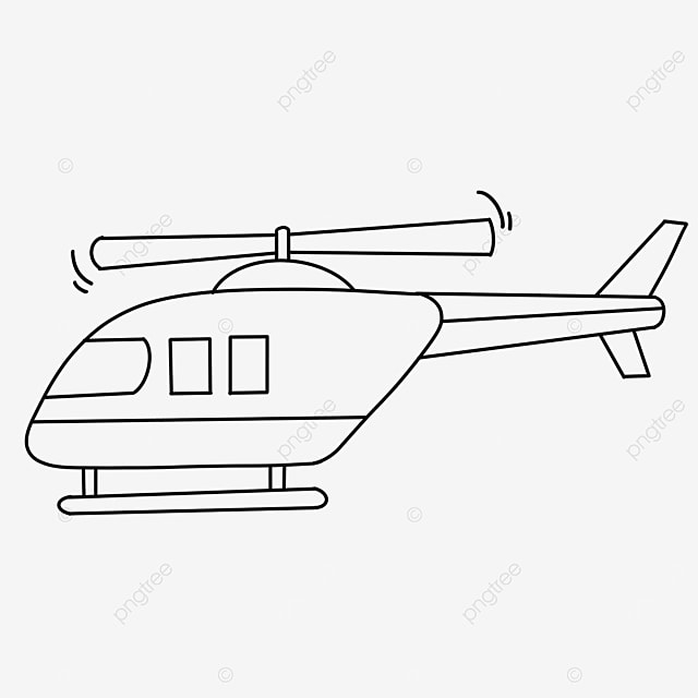flying flying airplane clipart black and white