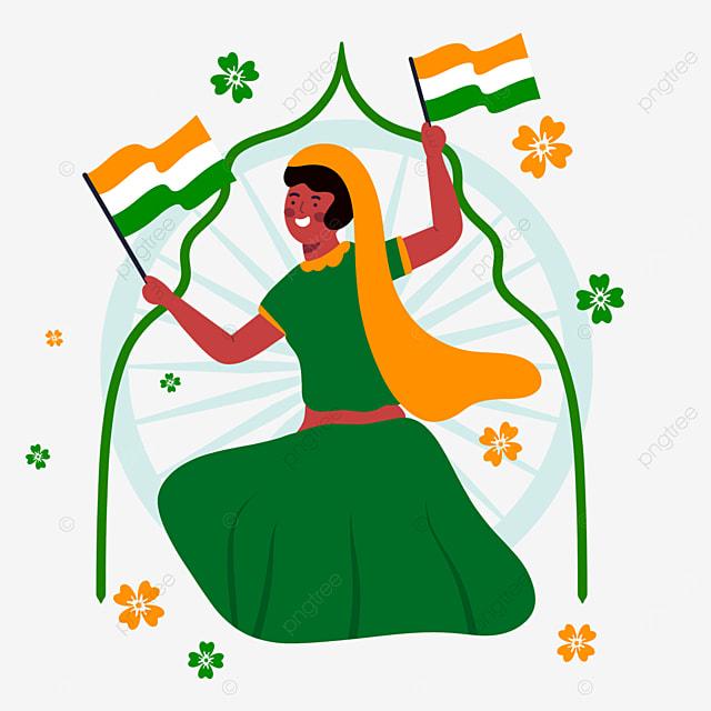 happy celebration of indian republic day