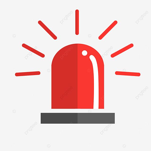 alarm bell clip art