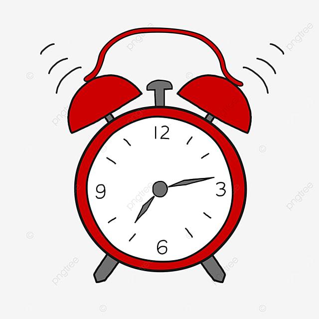 alarm clock alarm clip art