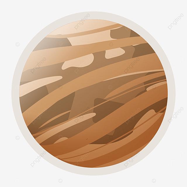 chocolate venus clip art