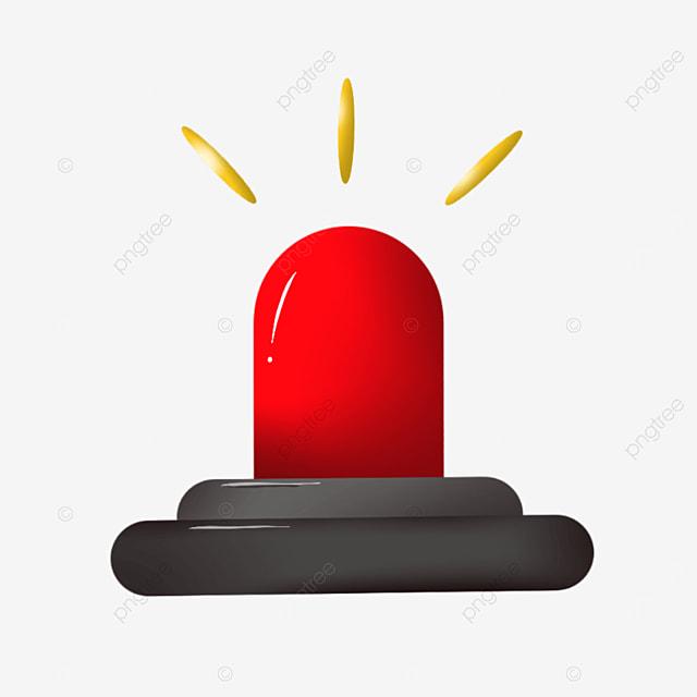dedicated alarm bell clip art