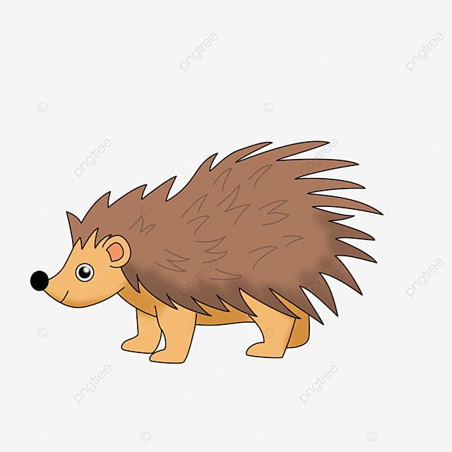 porcupine porcupine clip art