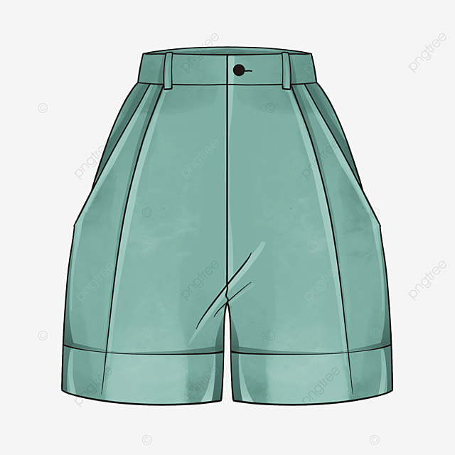 shorts clip art trousers
