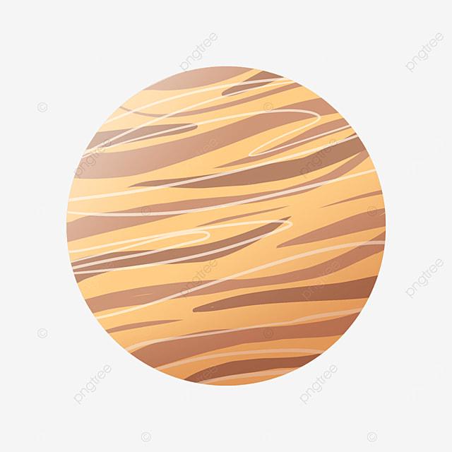 striped venus clip art