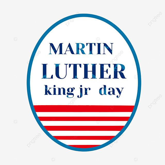 martin luther king jr day celebrates martin