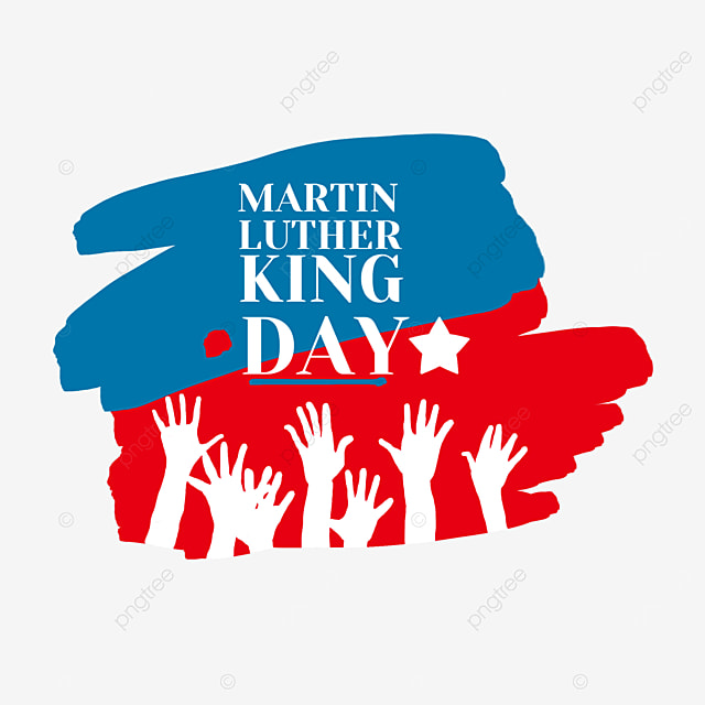 martin luther king jr day equality and justice